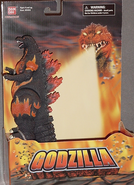 Godzilla Wave1 BG