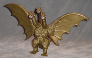 Godzilla Wave2 Gh