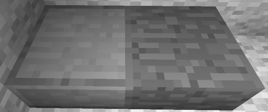 'real' Smooth Stone & 'Silky' Stone - Suggestions ...