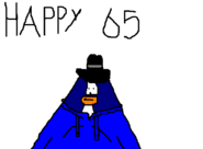 Happy65