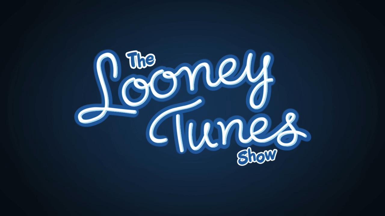 El Show de los Looney Tunes - Looney Tunes Wiki