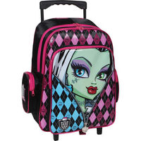 Monsterhighbackpack