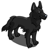 Belgian Shepherd-icon