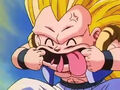 Dbz246(for dbzf.ten.lt) 20120418-20545063