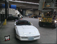 Raw 10-12-98 3