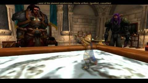 Pandaria Intro - Alliance.wmv