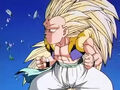 Dbz246(for dbzf.ten.lt) 20120418-21021316