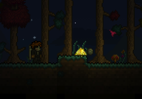 How to get adamantite in terraria