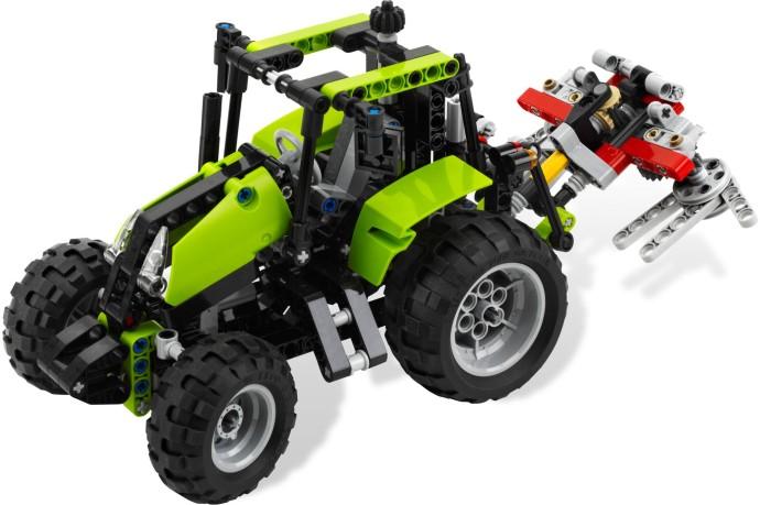 Lego neuheiten sommer 2019