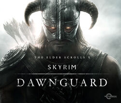 Dawnguard