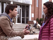 Degrassi-hollaback-girl-pt-2-pciture-4