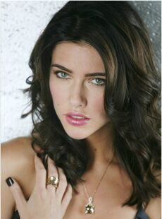 Jacqueline-MacInnes-Wood