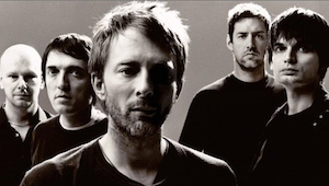 Radiohead
