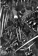 Yoma de Mefistofeles 128px-YoumaKairos_atrapado