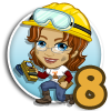 Hawaiian Paradise Chapter 6 Quest 8-icon