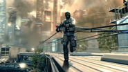 Call of Duty Black Ops II Release Trailer Picture 53
