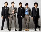 SS501&#160;;-