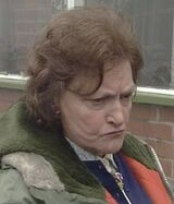 Mrs battersby