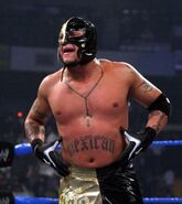 January 4, 2008 Smackdown.30