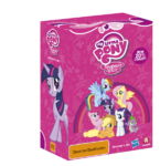 Friendship is Magic Region 4 box set