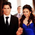 Damon-and-Elena-55dancing-in-the-episode-1x19-Miss-Mystic-Falls-all-the-vampire-diaries-couples-21250315-500-500