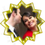 Hummelberry