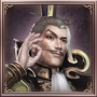 Warriors Orochi 3 Trophy 43