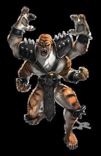 [Iniciación] Mortal Kombat II 350px-Kintaromk9_copia