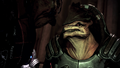 Wrex-Wreave-PriorityTuchanka.png