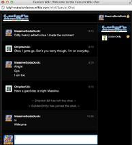 194px-Screen_Shot_2012-05-04_at_10.38.36_PM.png
