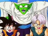 Dbz249(for dbzf.ten.lt) 20120505-11573333