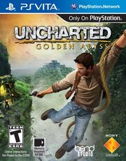 Uncharted-golden-abyss-box