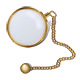 Quest Task Monocle-icon