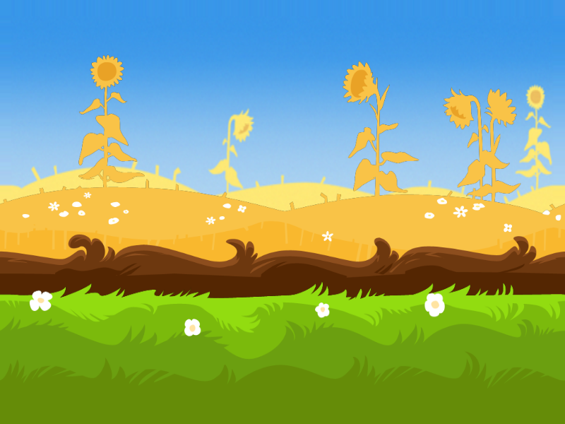 Image - Summer Pignic Background png - Angry Birds WikiAngry Bird Background