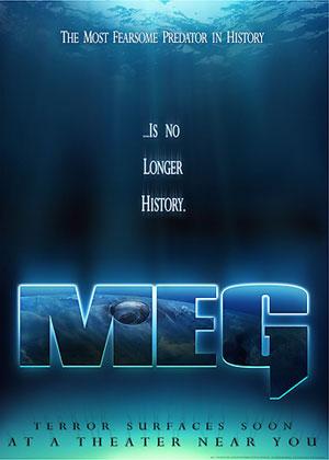 Film Meg
