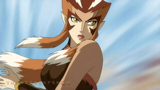 Thundercats 2012 Wiki on Size Of This Preview  640    360 Pixels   Other Resolutions  320