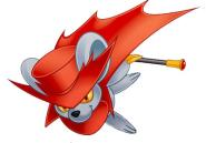 Daroach 2