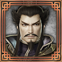 Dynasty Warriors 7 Trophy 8
