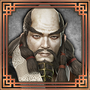Dynasty Warriors 7 Trophy 10