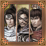 Dynasty Warriors 7 Trophy 18