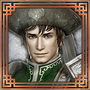 Dynasty Warriors 7 Trophy 38