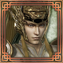 Dynasty Warriors 7 Trophy 49