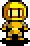 SB4GoldBombermansprite