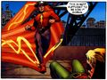 Flash Jay Garrick 0071