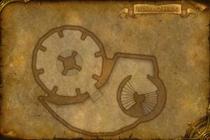 WorldMap-Karazhan16