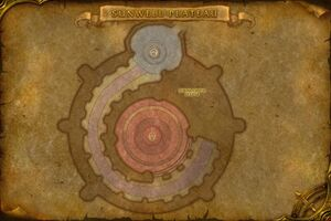WorldMap-SunwellPlateau1