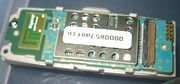 SD430-WirelessModule