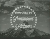 Paramount-tv58