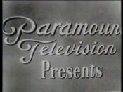 Paramount tv48