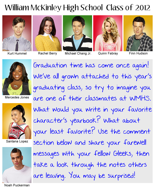 Glee-Yearbookpage-blog